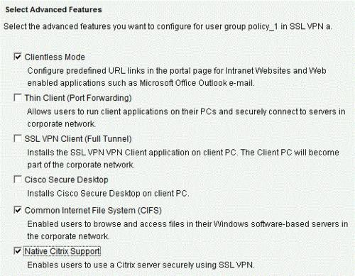 SSL13.GIF
