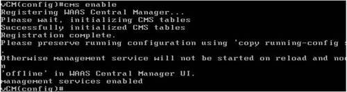 waas-config-console2.jpg